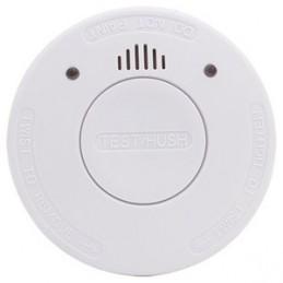 icecat_REV Rauchwarnmelder mit Langzeitbatterie, 0023030102