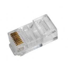 LogiLink Modular Plug for...
