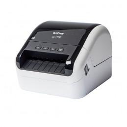 icecat_Brother QL-1100 Etikettendrucker, QL1100ZG1
