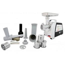 Bosch MFW68660 ProPower...