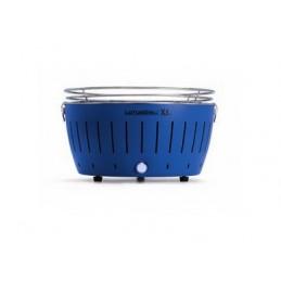 icecat_LotusGrill G435 U Blau, LG G435 U Blau