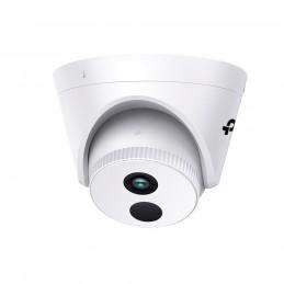 icecat_IPCam TP-Link VIGI C400HP-4 Security Turret Camera, VIGI C400HP-4