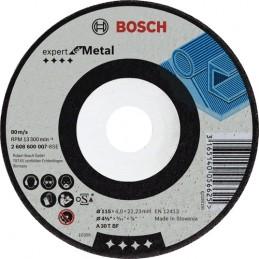 Bosch 2608600386  10...