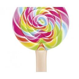 Intex Luftmatratze Lollipop...