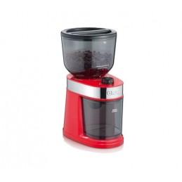 Graef CM203 Kaffeemühle...