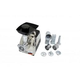 Bosch Bosch MFW67440...