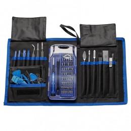 icecat_OWC Advanced Tool Kit, 72-teilig, Werkzeug-Set, OWCTOOLKIT72