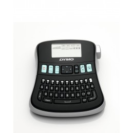 icecat_DYMO LabelManager 210D 6 9 12      mm D1-B?nder AZERTY, S0784460