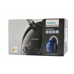 Siemens VS06A111...