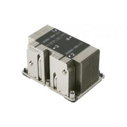 Server Kühler Super Micro...