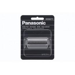 Panasonic WES 9077 Y 1361,...