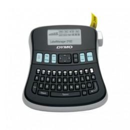 DYMO LabelManager 210D,...