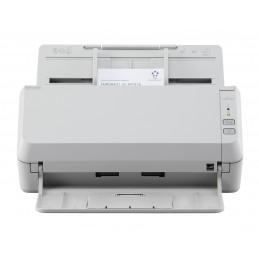icecat_FUJITSU Scanner SP-1125N (2. Generation), PA03811-B011