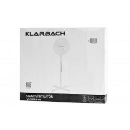 Klarbach VS 35062 we...