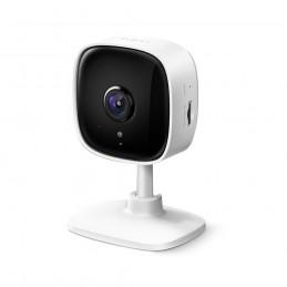 icecat_TP-Link Tapo C100 Home Security WLAN Kamera, Tapo C100