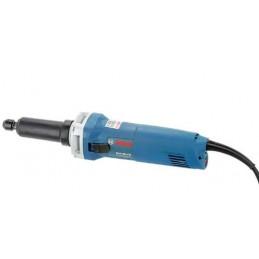 Bosch GGS 28 LCE...