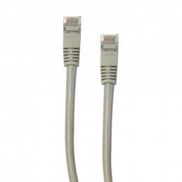 E+P Elektrik CC 42/1, 04600