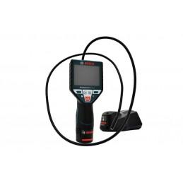 Bosch GIC 120C L-BOXX, GIC...