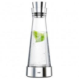 icecat_EMSA Flow Slim Kühlkaraffe glas 1,0l 514233, 514233