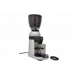 Graef CM800 Kaffeemühle, CM800