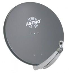 ASTRO SAT-Spiegel 78cm...