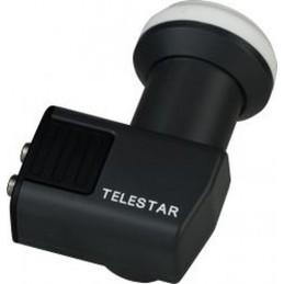 Telestar Speisesystem 40mm...