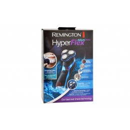 Remington XR1470 Hyper Flex...