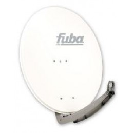 FUBA DAA780W Offset Antenne...