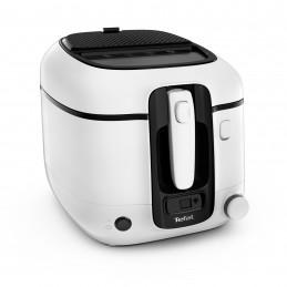 icecat_Tefal FR 3140 Super Uno mit Timer               weiß schwarz, FR 3140