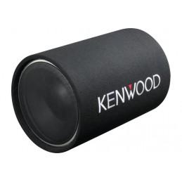 Kenwood KSC-W1200T, KSCW1200T