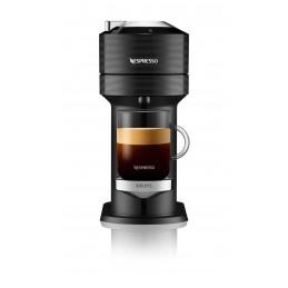 icecat_Krups Nespressoautomat Vertuo NextClassic XN9108.20 sw, XN9108.20
