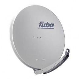 FUBA DAA780G Offset Antenne...
