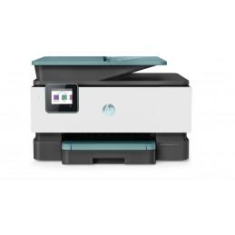 icecat_Hewlett Packard HP OfficeJet Pro 9015 All-in-One 4in1 Multifunktionsdrucker, 3UK91B