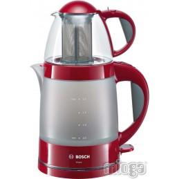 Bosch TTA 2010, TTA2010