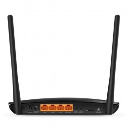 icecat_TP-Link Archer MR200 AC750 WLAN LTE Router (3G \& 4G), Archer MR200