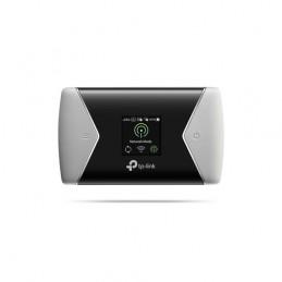 TP-Link M7450 Mobiler 4G /...