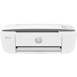 icecat_Hewlett Packard HP Deskjet 3750, T8X12B