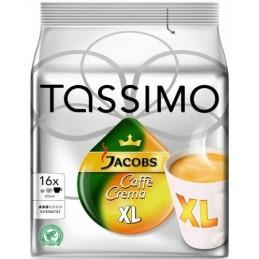 Bosch Tassimo Jacobs Caffe...