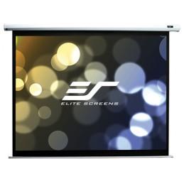 Elite Screens Motor  16:9...