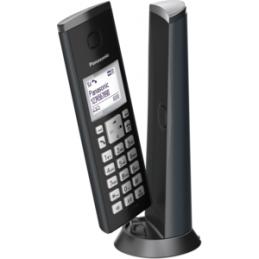 Panasonic KX-TGK220GM...