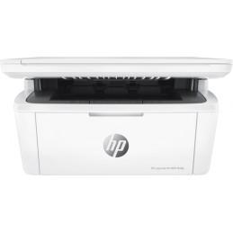 Hewlett Packard HP LaserJet...