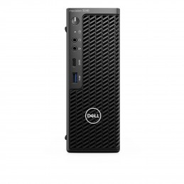 icecat_Dell Precision 3240 (XM00N), PC-System, XM00N