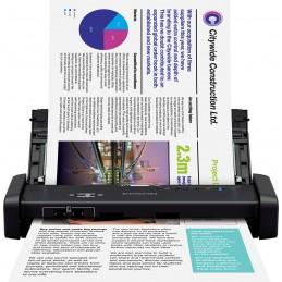 icecat_EPSON WorkForce DS-310 Dokumentenscanner, B11B241401