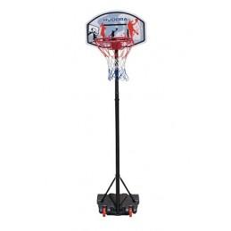 icecat_HUDORA Basketballständer All Stars, 71655