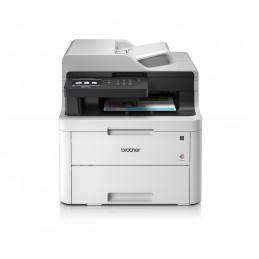 icecat_Brother MFC-L3730CDN, Multifunktionsdrucker, MFCL3730CDNG1
