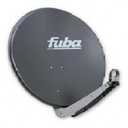 FUBA DAA650A Offset Antenne...