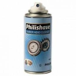 Philips HQ 110/02...