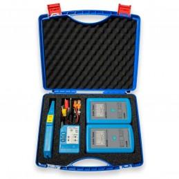 icecat_Kurth-Ele Kabeltester Leitungssucher Set Kit KE7000  KE7701, 0.49470-7