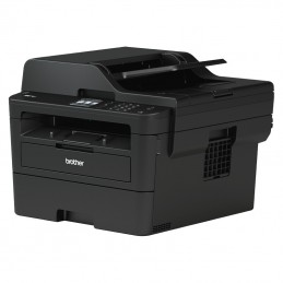icecat_Brother MFC-L2730DW 4in1 Multifunktionsdrucker, MFCL2730DWG1