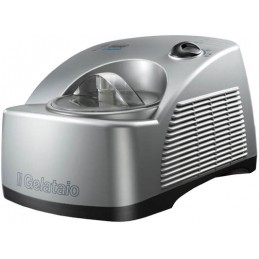 DeLonghi ICK 6000, ICK6000